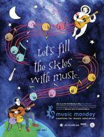 Music-Monday-Poster-ENG-sm