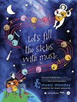 Music-Monday-Poster-ENG-sm