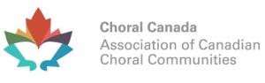 Choral Canada
