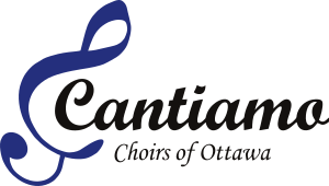 Cantiamo Choirs of Ottawa
